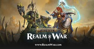 Warhammer-Age-of-Sigmar