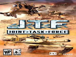 Joint Task Force Game Free Download