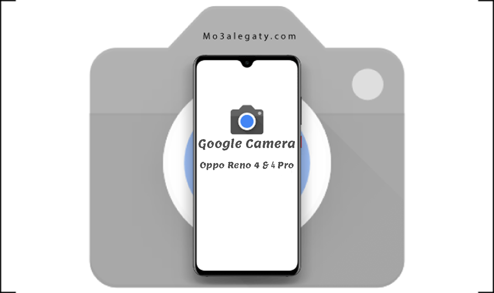 google-camera-for-oppo-reno-4-pro