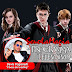 Programma Tv : Scuola di Magia per ragazzi dai 12 ai 18 anni
