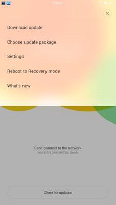 Tutorial Cara Root Xiaomi Redmi 2/Redmi 2A/ 2 Prime Tanpa PC terbaru