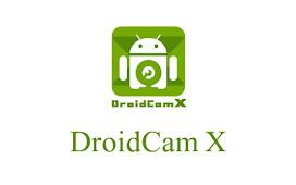 Download Droidcam X PRO free-Zain Tech