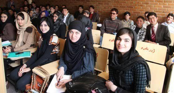 Pernah Jadi Negara Modern, Pendidikan Islam Afghanistan adalah Role Model Indonesia