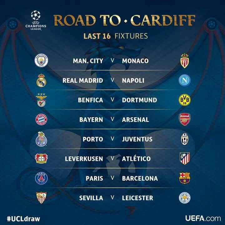 uefa europa league fixtures today