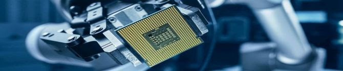 India Needs To Be 'Aatmanirbhar' For Semiconductors — Taiwan Can Help