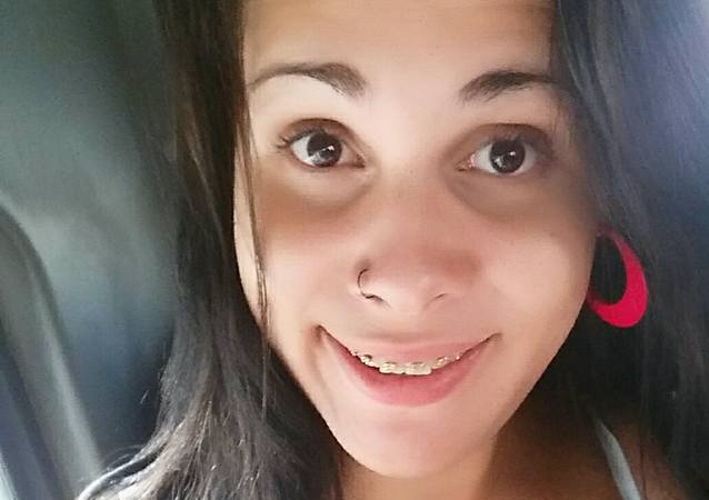 Polícia investiga morte de transexual de 22 anos em Belford Roxo