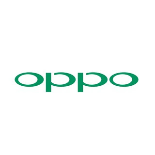 Lowongan Kerja Jobs : Technician, PPIC, Civil, Construction & Structural Engineer OPPO Indonesia