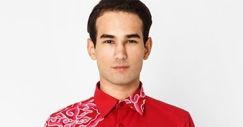 Image Result For Cara Berpakaian Pria Fashionable