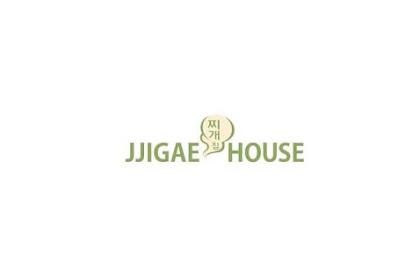 Lowongan Jjigae House Pekanbaru Agustus 2019