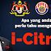 PEMULIH ~ i-Citra pengeluaran sehingga RM 5,000