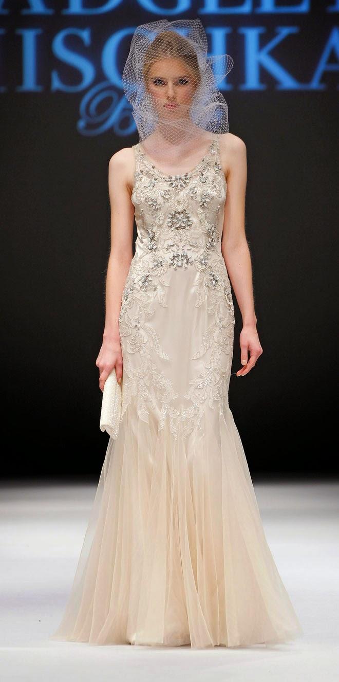 Mischka Wedding Dresses 35 Fabulous Please contact Badgley Mischka