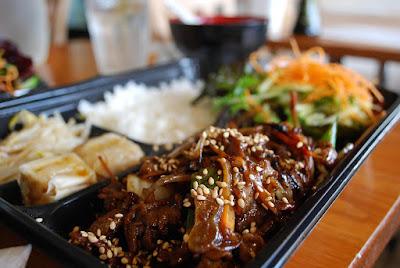 Resep Dan Cara Memasak Beef Yakiniku - Masakan Jepang