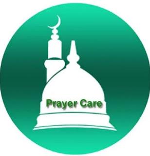 تحميل تطبيق Prayer Care Pro