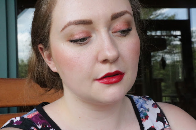 hourglass girl lip stylo swatch review innovator achiever activist leader influencer