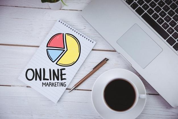 Cara Membuat Materi Daftar Isi Menggunakan Table of Content di Blog