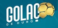 Bolão Golaço de Ouro do Cafu golacodeouro.com.br