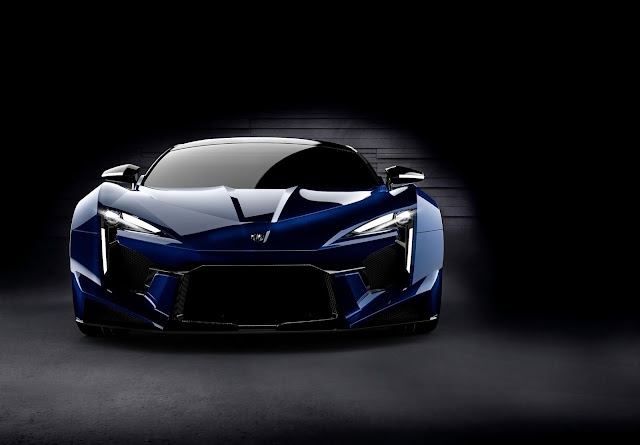 New-HD-Car-Wallpapers