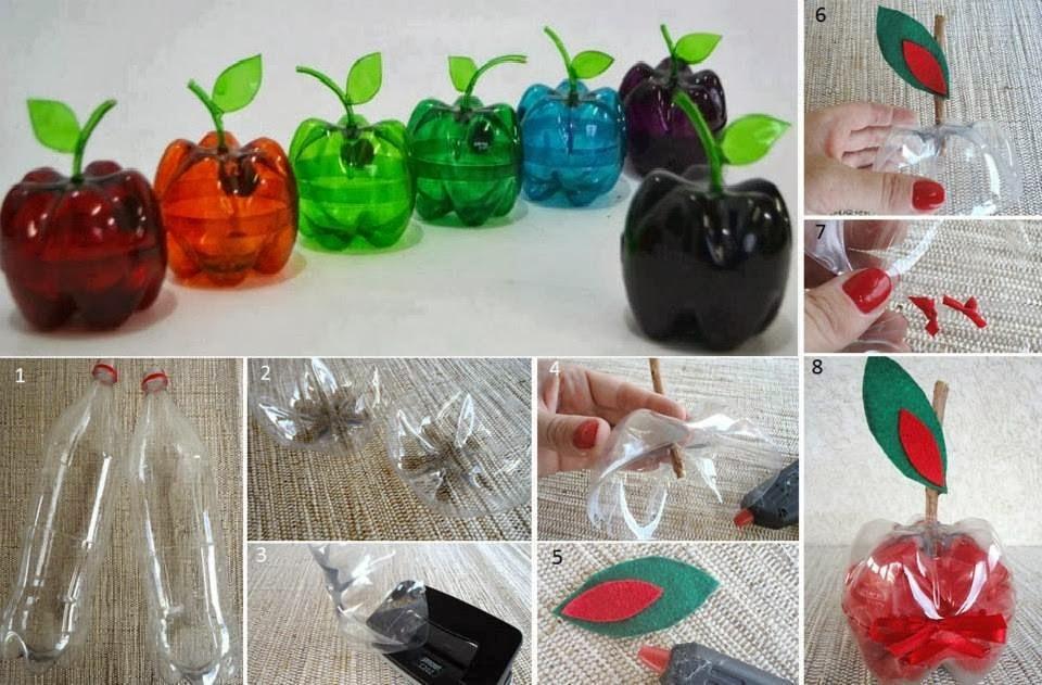 kerajinan tangan dari barang bekas untuk anak paud 3