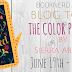 BLOG TOUR: THE COLOR PROJECT BY SIERRA ABRAMS