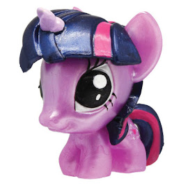 My Little Pony Series 13 Fashems Twilight Sparkle Figure Figure