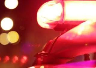 Motociclista morre após colidir com animal solto em rodovia do Brejo Paraibano