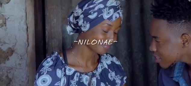 Mr Nana - Nilonae Video