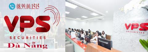 Chứng khoán VPbank Đà Nẵng mở tài khoản đầu tư cổ phiếu - Hướng dẫn đầu tư