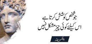 bare-logo-ki-bari-batain-famous-quotes-urdu