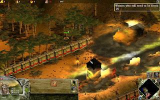 No Man's Land Full Game Download
