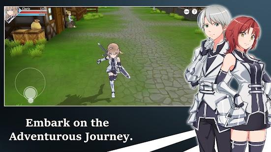 Epic Conquest 2 Screenshot