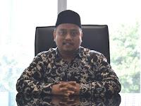 Syaiful Ramadhan : Jangan Karena Alasan Covid-19, Masalah Banjir Diabaikan