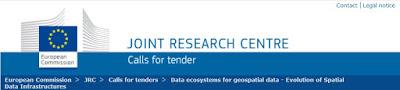 https://web.jrc.ec.europa.eu/callsfortender/index.cfm?action=app.tender&id=7675