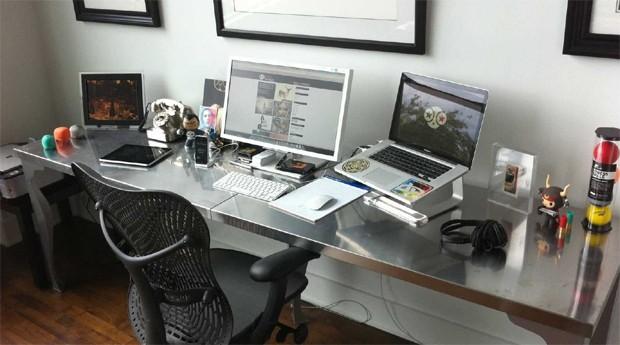 Content Manager   Gestor de Conteúdo - InBound Marketing - Trabalho em Home Office - Aceitamos candidatos de todo o Brasil