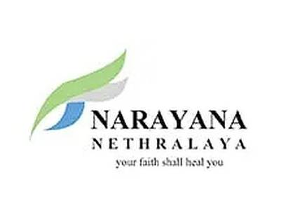 Narayana Nethralaya Bangalore Immunology/Molecular Biology SRF/Lab technician Openings