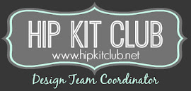. Hip Kit Club .