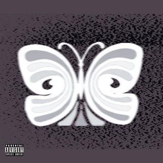 Bruiser Brigade - TV62 Music Album Reviews