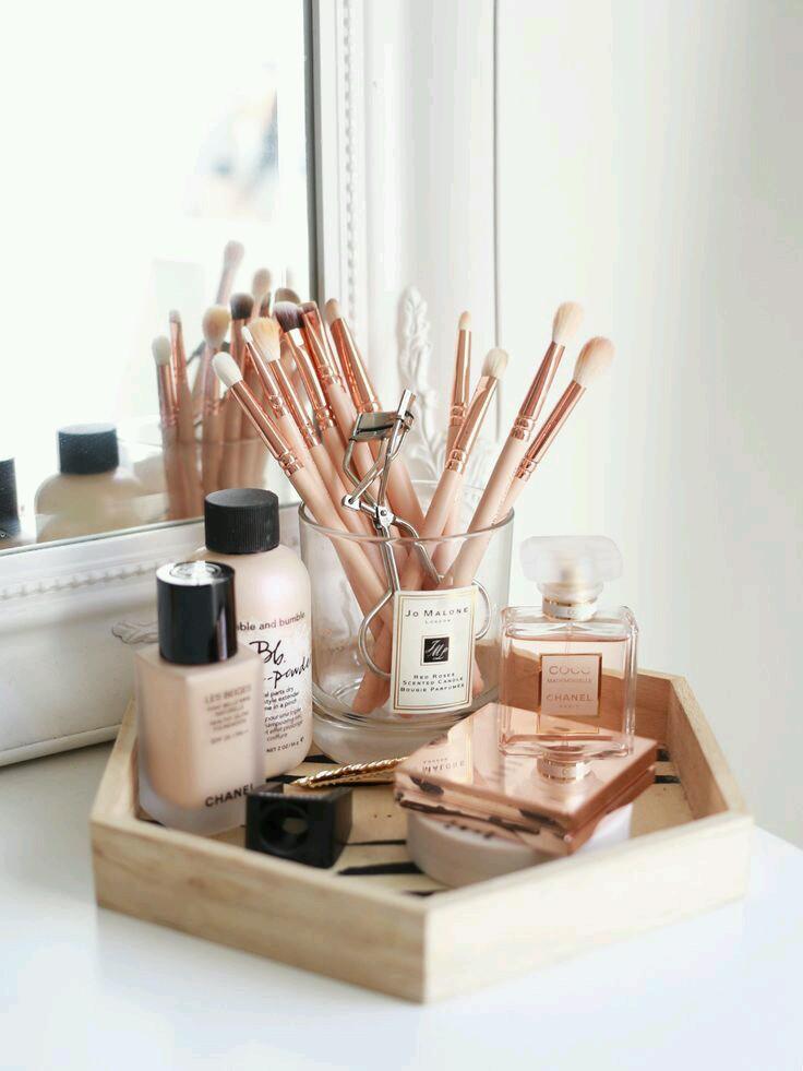 beauty, beauty tips, cosmetics, kosmetyki, personal cosmetics, porady stylisty, porady,