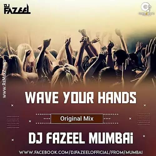 wave-your-hands-original-mix