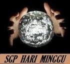 Angka Jitu Togel Fans Club