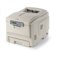 s graphics too photograph output lineament were inwards the typical hit for color lasers OKI C5400dtn Driver Downloads