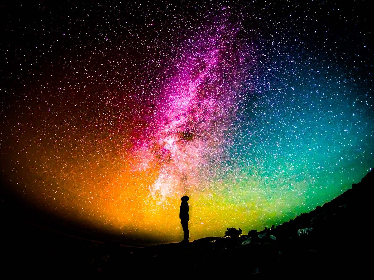 Estudo chega à idade do Universo, e expõe divergências sobre assunto