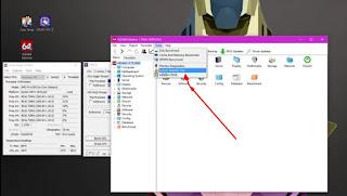 pengertian-dan-cara-melakukan-overclocking-pada-komputer-atau-laptop-image60