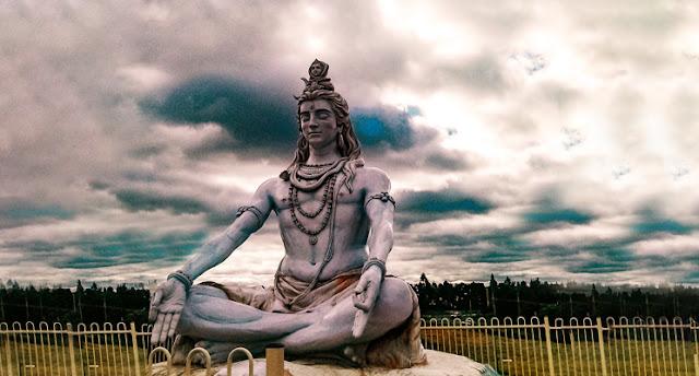 Sri Raja Rajeswara Swamy Temple
