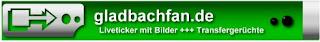 https://www.gladbachfan.de/