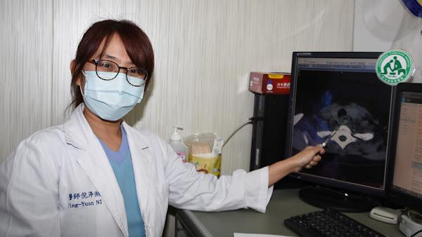 吃紅棗食補誤吞棗核卡喉 彰基醫師教正確做法