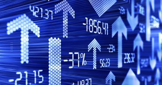 Las opciones binarias toman la función de ganancias