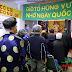 San Francisco: Thư Mời Tham Dự Đại Lễ Giỗ Tổ Hùng Vương