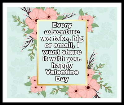 Quotes for Valentines Day