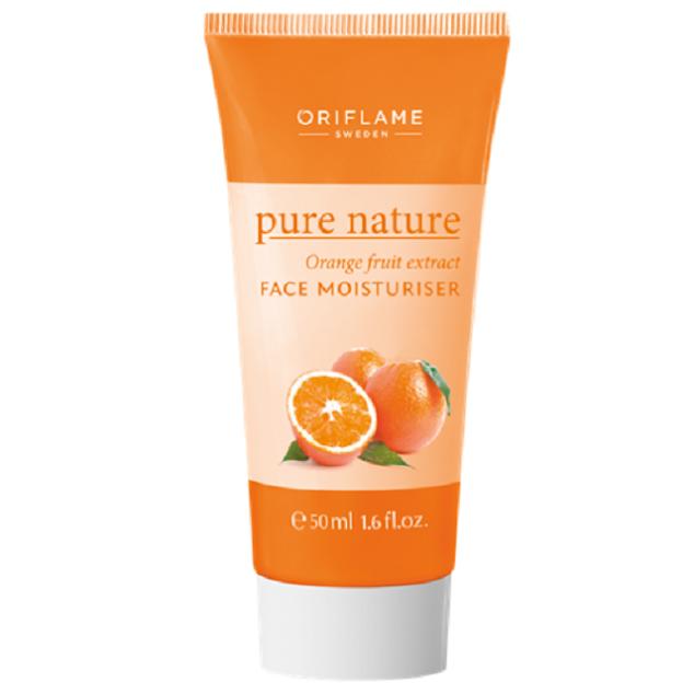 Best face moisturizer for dry sensitive skin
