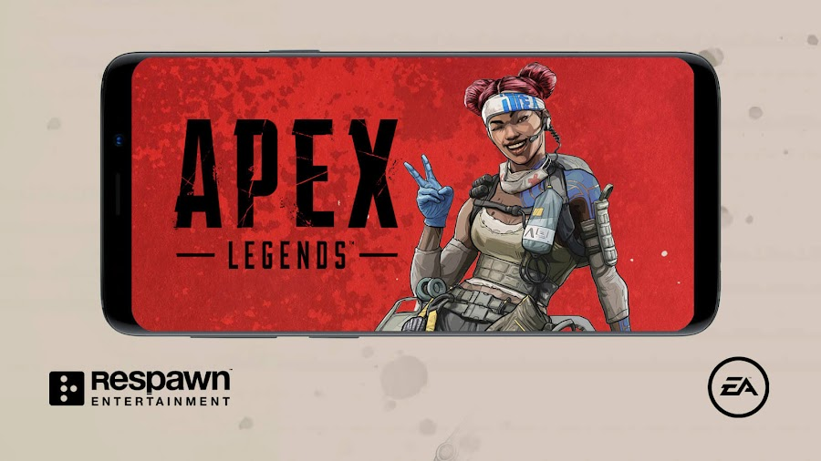 apex legends mobile china ea respawn
